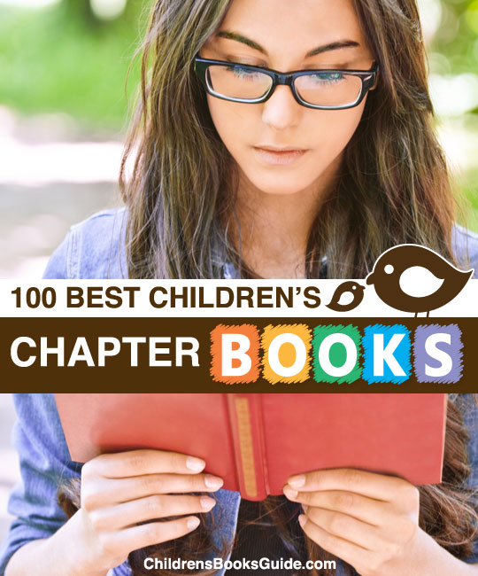 100 best books ever written young adults